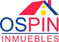 Ospin Inmuebles