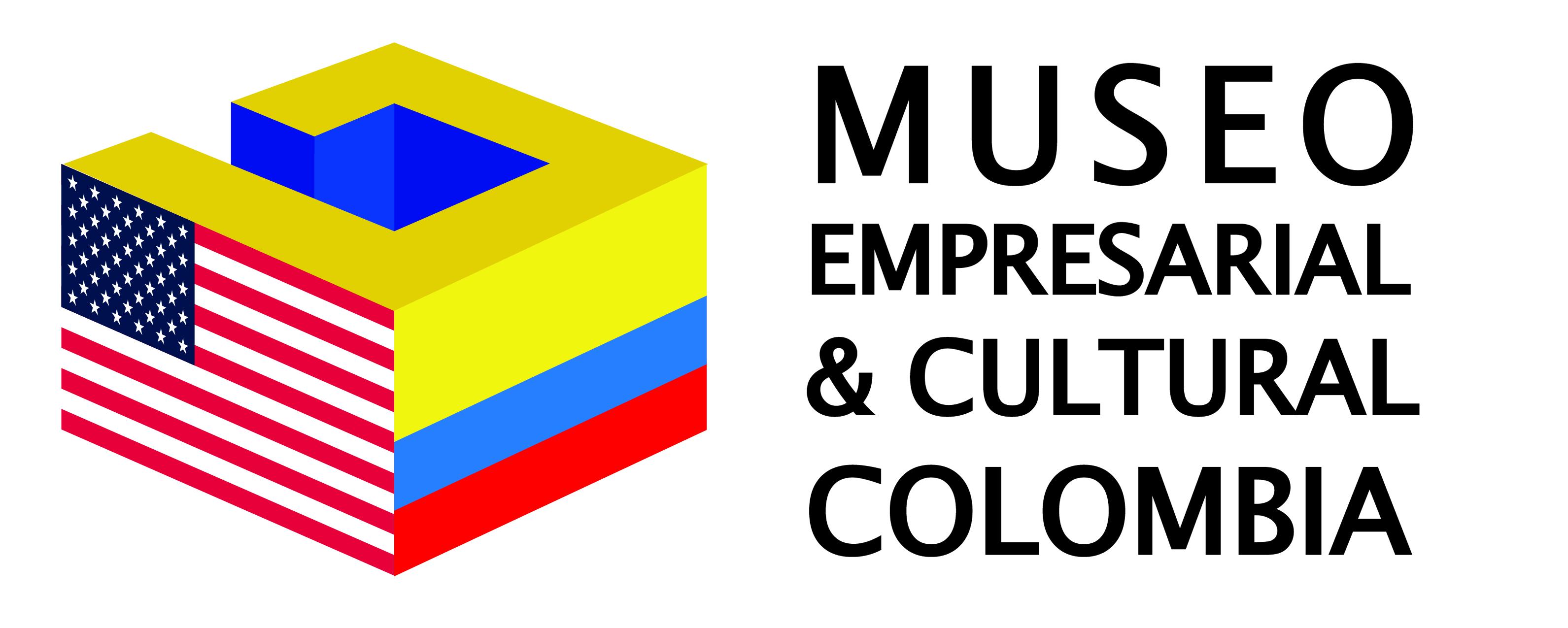 Museo Empresarial y Cultural  Colombia