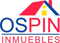 Ospin Inmuebles