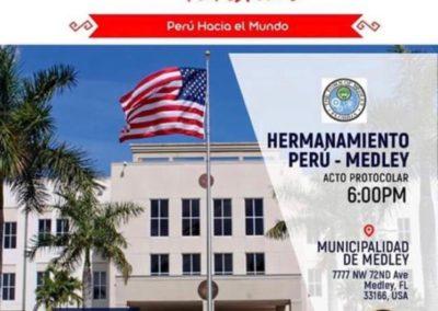 Reconocimiento a nuestra consejera de Antioquia Yudy Muñoz