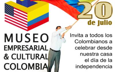 3er Tributo A Colombia Rinde Homenaje A Los Emprendedores De La Artesanía