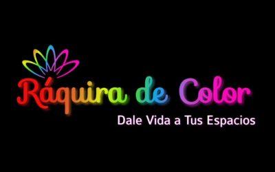 Museo Empresarial y Cultural Colombia,enalteciendo y brindando apoyo a los profesionales de las Artesanías en Colombia.