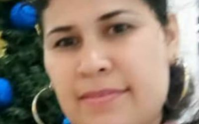 Yaqueline Cuellar Guzmán nueva Consejera del Departamento de Norte de Santander.