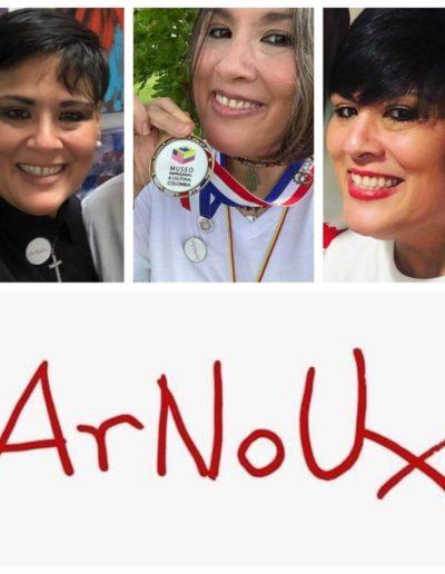 Arnoux 02