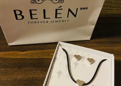 Belen 05