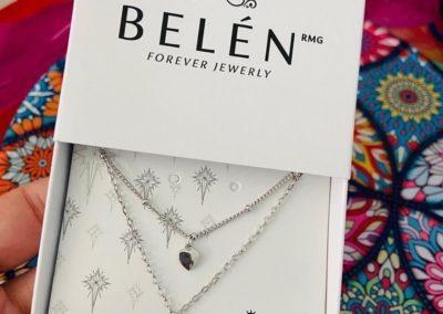 Belen 06