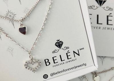 Belen 07