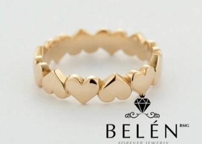 Belen 10